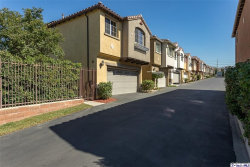 Photo of 12311 Inspire Lane Lane, Pacoima, CA 91331 (MLS # 319003634)