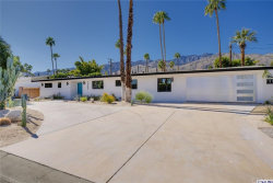 Photo of 1347 S Paseo De Marcia, Palm Springs, CA 92264 (MLS # 319003999)