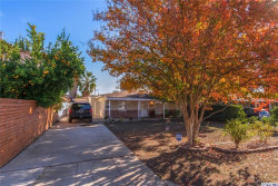 Photo of 7434 Nestle Avenue, Reseda, CA 91335 (MLS # 319004437)