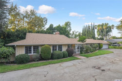 Photo of 10459 Camarillo Street, Toluca Lake, CA 91602 (MLS # 319004444)