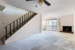 Photo of 15207 Magnolia Boulevard, Unit 119, Sherman Oaks, CA 91403 (MLS # 319004536)