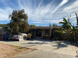Photo of 2060 Yosemite Drive, Los Angeles, CA 90041 (MLS # 319004606)