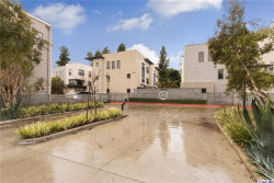 Photo of 3941 Eagle Rock Boulevard, Unit 37, Glassell Park, CA 90065 (MLS # 319004910)