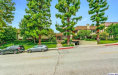 Photo of 1429 Valley View Road, Unit 18, Glendale, CA 91202 (MLS # 320000044)