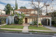 Photo of 1410 El Miradero Avenue, Glendale, CA 91201 (MLS # 320000282)