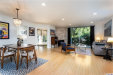 Photo of 8530 Holloway Drive, Unit 421, West Hollywood, CA 90069 (MLS # 320000651)