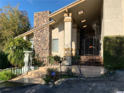 Photo of 1412 Valley View Rd. Road, Unit 1, Glendale, CA 91202 (MLS # 320000718)