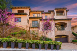 Photo of 1636 Valley View Road, Glendale, CA 91202 (MLS # 320000730)
