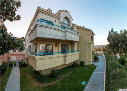 Photo of 18005 Flynn Drive, Unit 531, Canyon Country, CA 91387 (MLS # 320000981)