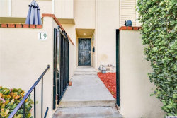Photo of 1988 Rolling Vista Drive, Unit 19, Lomita, CA 90717 (MLS # 320001065)