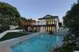 Photo of 4765 Round Top Drive, Los Angeles, CA 90065 (MLS # 320001216)