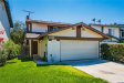 Photo of 12366 Doran Place, North Hollywood, CA 91605 (MLS # 320001351)
