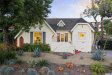 Photo of 1300 Dorothy Drive, Glendale, CA 91202 (MLS # 320001588)