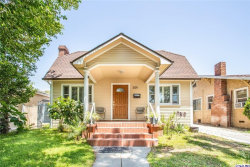 Photo of 359 W Garfield Avenue, Glendale, CA 91204 (MLS # 320001746)