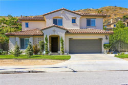 Photo of 10247 Horsehaven Street, Sun Valley, CA 91352 (MLS # 320001869)