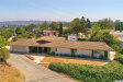 Photo of 1230 Scenic Drive, Glendale, CA 91205 (MLS # 320002206)