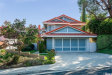 Photo of 28159 Hot Springs Avenue, Canyon Country, CA 91351 (MLS # 320002754)
