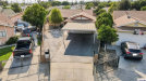Photo of 13445 Gager Street, Pacoima, CA 91331 (MLS # 320002925)