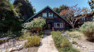 Photo of 4967 Sycamore Terrace, Highland Park, CA 90042 (MLS # 320002941)