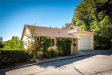 Photo of 740 Luton Drive, Glendale, CA 91206 (MLS # 320003106)