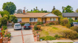 Photo of 6425 Bothwell Road, Reseda, CA 91335 (MLS # 320003353)