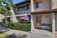 Photo of 8007 Via Pompeii, Burbank, CA 91504 (MLS # 320003520)