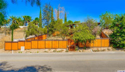 Photo of 9019 Foothill Boulevard, Sunland, CA 91040 (MLS # 320003528)