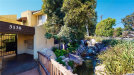 Photo of 3130 Montrose Avenue, Unit 121, La Crescenta, CA 91214 (MLS # 320003559)