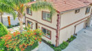 Photo of 7006 Valmont Street, Unit A, Tujunga, CA 91042 (MLS # 320003625)