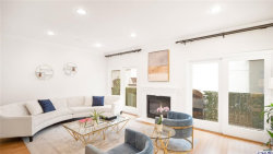 Photo of 118 S Clark Drive, Unit 204, West Hollywood, CA 90048 (MLS # 320003791)
