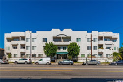 Photo of 6828 Laurel Canyon Boulevard, Unit 211, North Hollywood, CA 91605 (MLS # 320004499)