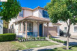 Photo of 1835 Ohlone St, Alameda, CA 94501 (MLS # 40884924)