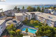 Photo of 950 Shorepoint Ct, Unit 209, Alameda, CA 94501 (MLS # 40886410)