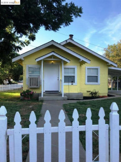 Photo of 2446 Green St, Snelling, CA 95369 (MLS # 40886719)