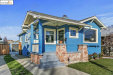 Photo of 413 Haight Ave, Alameda, CA 94501 (MLS # 40891715)