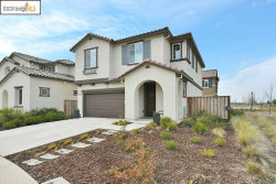 Photo of 299 Coolcrest Drive, Oakley, CA 94561 (MLS # 40892011)