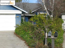 Photo of 44 Stags Leap Ct, Oakley, CA 94561 (MLS # 40892433)