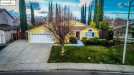 Photo of 5257 Mohican Way, Antioch, CA 94531 (MLS # 40892503)