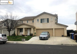 Photo of 4089 S Anchor Ct, Discovery Bay, CA 94505 (MLS # 40892899)