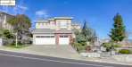 Photo of 11162 Bay Laurel St, Dublin, CA 94568 (MLS # 40894259)