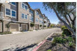Photo of 170 N N St, Unit 114, Livermore, CA 94550 (MLS # 40894321)