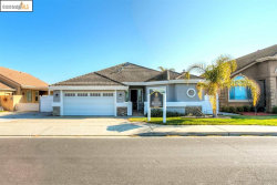 Photo of 2175 Newport Dr, Discovery Bay, CA 94505 (MLS # 40894859)