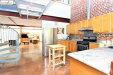 Photo of 1501 37th Ave, Unit A6, Oakland, CA 94601 (MLS # 40895333)