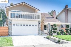 Photo of 3151 Gulfstream St, Pleasanton, CA 94588 (MLS # 40895445)
