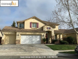 Photo of 618 Beck Creek Ln, Patterson, CA 95363 (MLS # 40895704)