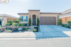 Photo of 1926 Barbaresco Ln, Brentwood, CA 94513 (MLS # 40896086)