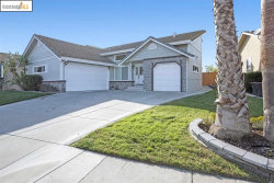 Photo of 1110 Discovery Bay Blvd, Discovery Bay, CA 94505 (MLS # 40896170)
