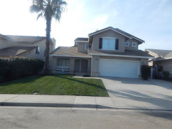 Photo of 4734 Broomtail Ct, Antioch, CA 94531 (MLS # 40896233)