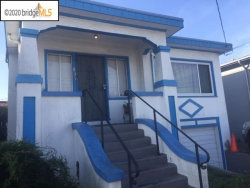 Photo of 895 47th St, Oakland, CA 94608 (MLS # 40896255)