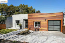 Photo of 4023 Balfour Ave, Oakland, CA 94610 (MLS # 40896392)
